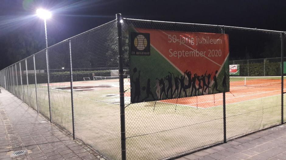 Vrijdag 25 september 2020: Herfsttoernooi